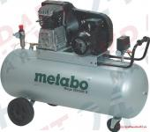 Metabo 700-90D